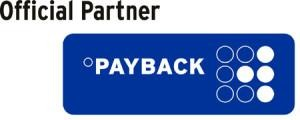 payback_logo-1-300x120 Angebote