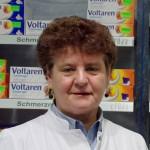BrigitteGoertz1-150x150 Unser Team