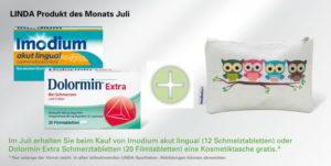 LINDA_PDM_Juli_2017_1710x861px-300x151 Linda Produkte des Monats Juli 2017