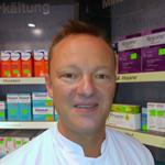 RalfBodelierTeam Unser Team